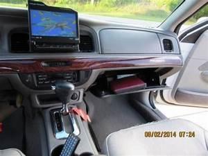 Sell Used 2002 Mercury Grand Marquis Rare  U0026quot  Lse  U0026quot  W