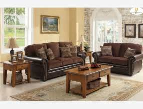 living room decorating ideas with chocolate couch room