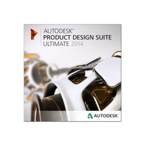 autodesk product design suite autodesk product design suite ultimate 2014 quarterly