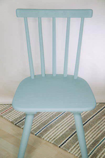 welche farbe für shabby chic möbel shabby chic m 246 bel selber machen kreidefarbe anwenden und