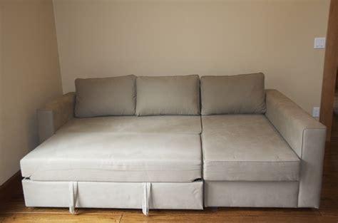 small rv sofa bed ikea manstad sofa bed rv restoration pinterest