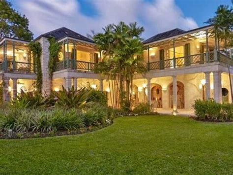 The Most Expensive Homes For Sale In 25 Different