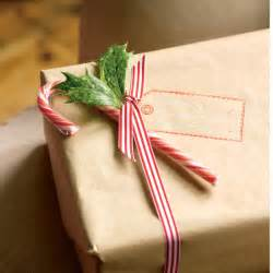it s all in the wrapping on pinterest gift wrapping wrapping and wrapping ideas