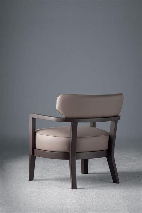 small armchairs sofa ideas