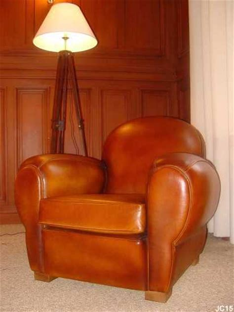 canapé sur mesure fauteuil vers 1930 dossier rond