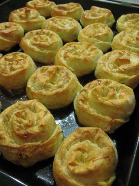 cuisine turque borek 17 best images about cuisine turque on