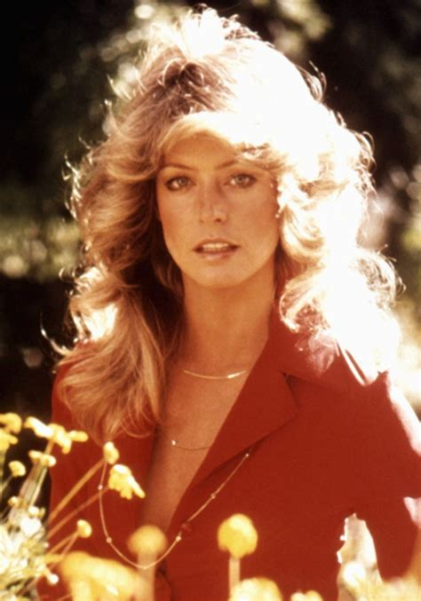 70s Disco Hairstyles Pictures by Farrah Fawcett 30 S 40 S 50 S 60 S 70 S In