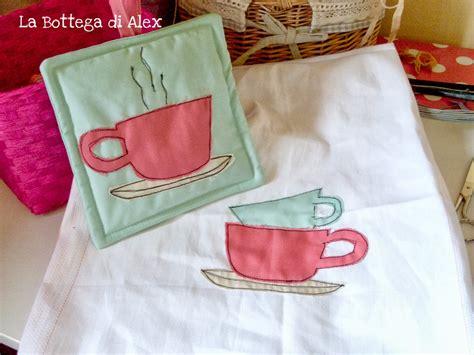 il vaso di pandora erboristeria la bottega di alex handmade with