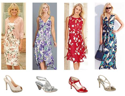 what to wear to a wedding what to wear for a wedding abroad kaleidoscope