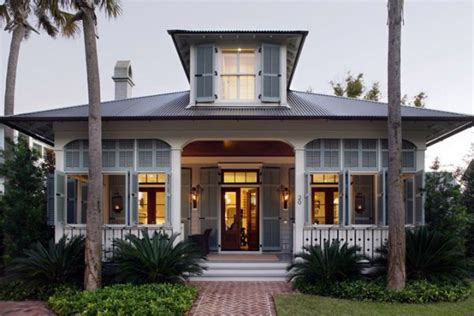charming south carolina cottage  historical concepts