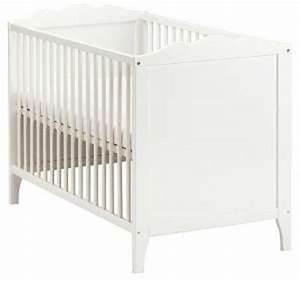 Matratze 60x120 Ikea : ikea solgul bett erfahrungen ~ Eleganceandgraceweddings.com Haus und Dekorationen