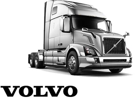 Volvo Overseas Delivery News Autos Post