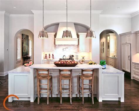houzz kitchen island lighting kitchen