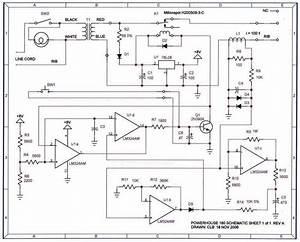 Weak Dcs Signals  Failed Tiu Output Drivers  And Design