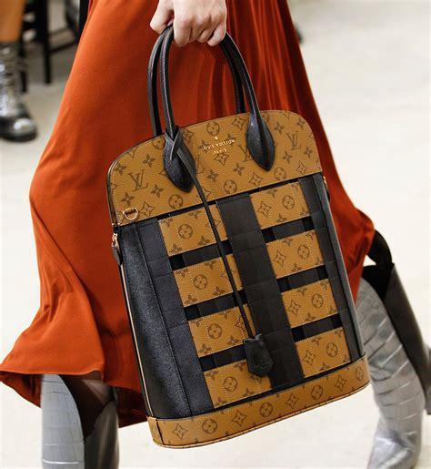 louis vuitton launched  bag spring  blog   designer bags review