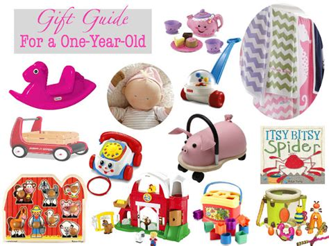 {gift Guide} Baby K's First Birthday Presents Gifts For Friends Moving Overseas New Gift Quotes My Vegan Girlfriend Birthday 6 Year Old Nephew Cute A Guy Friend From Girl Of Life Wallpapers Handprint Father's Day