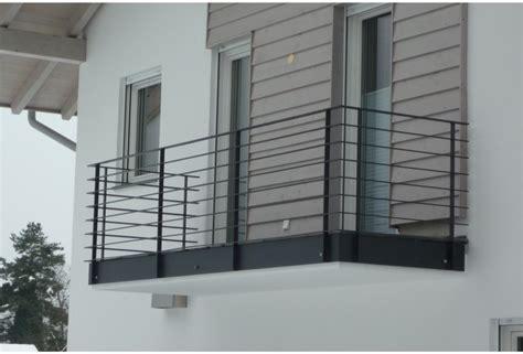 gelaender balkon balkongestaltung