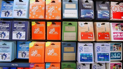 gift card itunes expire cards help squad balance tribune chicago