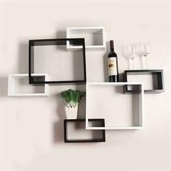 window treatment ideas for kitchen decorative wall shelves 7 homeideasblog