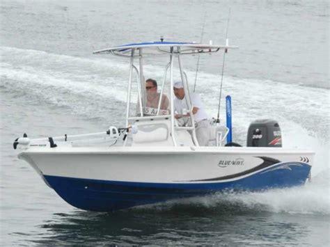Blue Wave Boats Alabama by 2016 Blue Wave Boats 2200 Purebay Stock 13353c616 L M