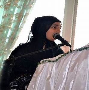 Milad-un-Nabi Conference held in Norway - Minhaj-ul-Quran