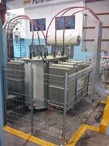Pin By James Curtis On Substation Switchyard  U0026 Equipment