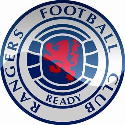Rangers Football Glasgow 55 Logos Fc Club
