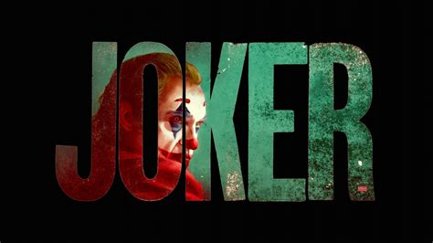 joker   wallpapers hd wallpapers id