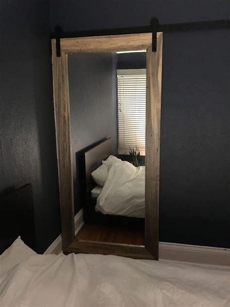 sliding doors  closets interior sliding barn doors