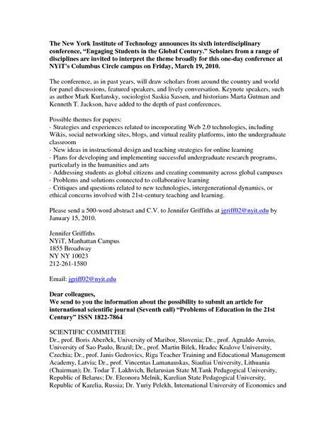 research proposal   danetteforda