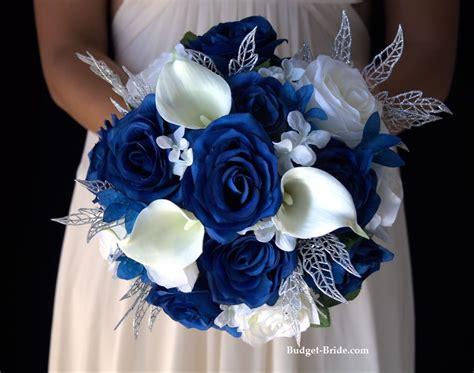 winter wonderland wedding flower package complete wedding