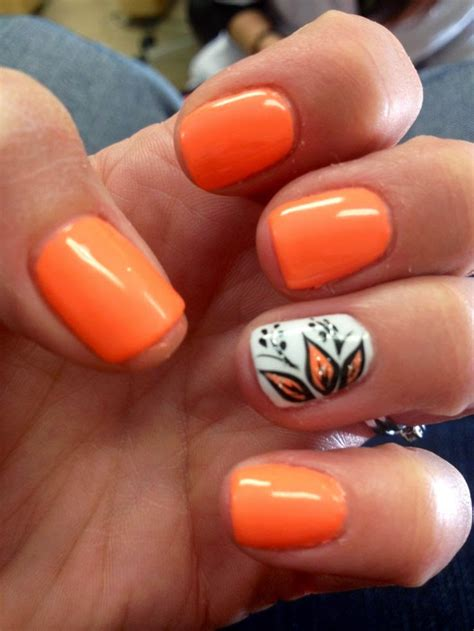 pretty nail designs nail design 2015 fall pccala