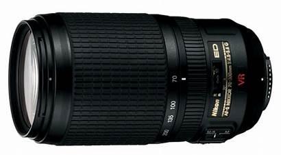 Nikkor Vr 300mm Af Ed Nikonforums Database
