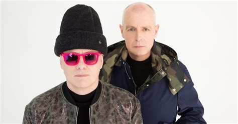 pet shop boys the best pet shop boys neil tennant on dictators and