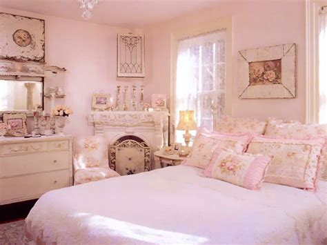 shabby chic bedroom paint colors beautiful shabby chic bedroom interior decorating ideas fnw