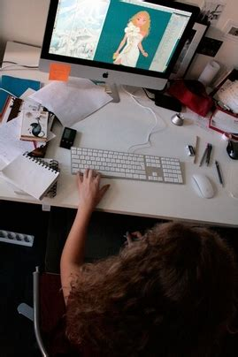 jeux de bisous au bureau jeux de au bureau jeux de au bureau luxe jeux