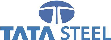 TATA Steel to hike Kalinganagar capacity to 16 million