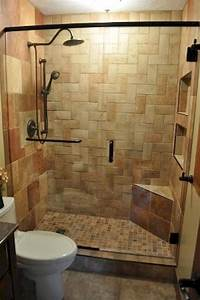 Fresh small master bathroom remodel ideas on a budget 42 for How to remodel bathroom cheap