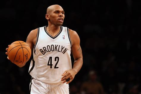 jerry stackhouse rising star  players union netsdaily
