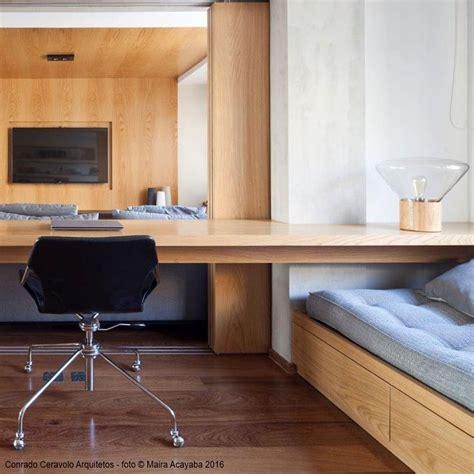 Futon Design by Futon Design Futon Company