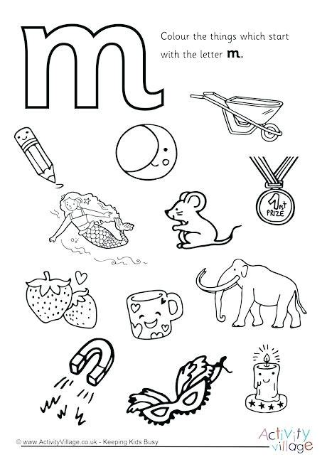 picture of objects starting with letter m images frompo things that start with the letter i start with the letter 88258