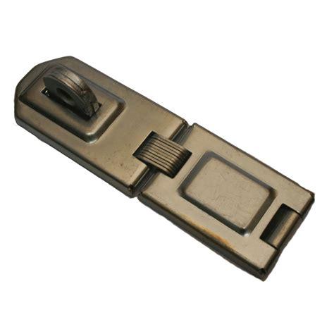 verhuur karwei karwei overvalsluiting 155 mm buitendeur sloten
