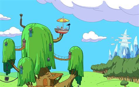 Adventure Time Anime Wallpaper Hd - adventure time anime wallpaper impremedia net