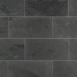 ideas for tiled bathrooms 25 great ideas about slate tiles on slate