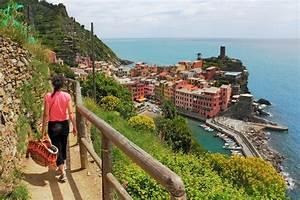 Immobilien In Italien : wieso 2016 die perfekte zeit ist um in italienische ~ Lizthompson.info Haus und Dekorationen