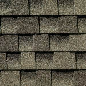 Most Popular Timberline Roof Shingles Colors