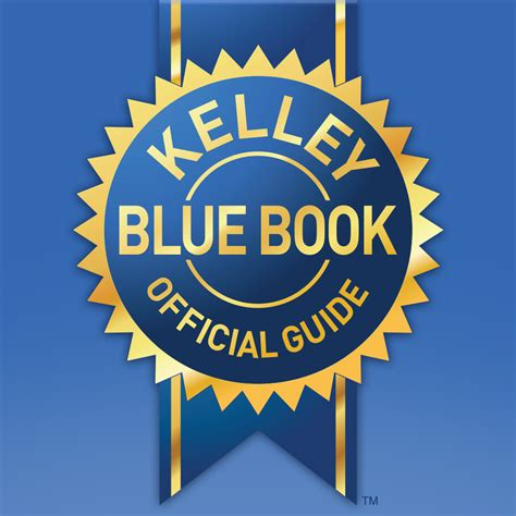New Cars New Car Prices Kelley Blue Book  Autos Weblog