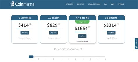 We did not find results for: Guide to Buy Bitcoins with Credit/Debit Card Without ...