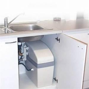 Adoucisseur D Eau Douche : pourquoi recourir un adoucisseur d 39 eau faible ~ Edinachiropracticcenter.com Idées de Décoration