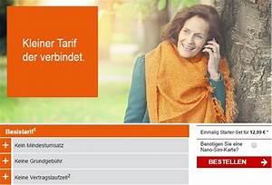 Aldi Talk Abrechnung : aldi talk 11 cent prepaid tarif mit 10 guthaben ~ Themetempest.com Abrechnung